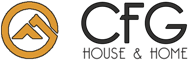 CFG House & Home