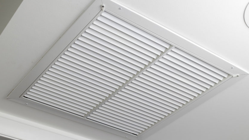 Tips To Improve the Airflow